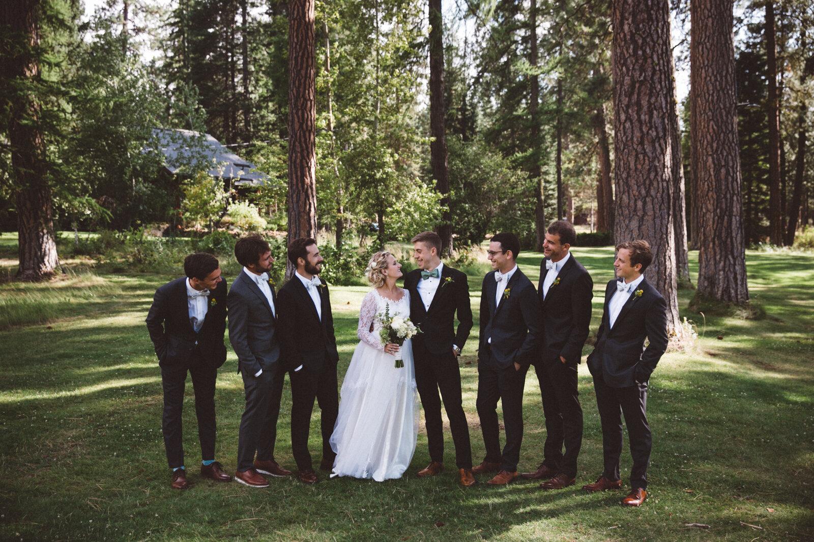 rvacreativeweddingphotography-82.jpg