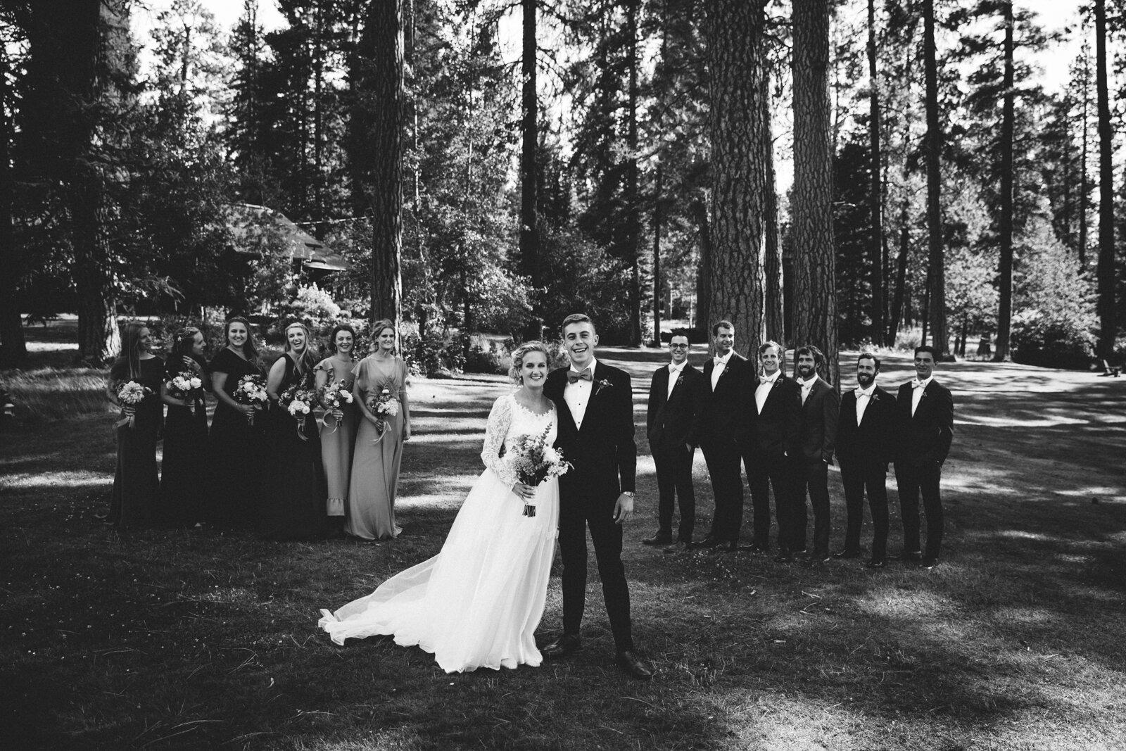 rvacreativeweddingphotography-84.jpg