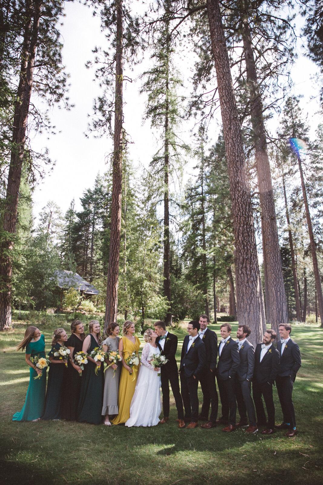 rvacreativeweddingphotography-83.jpg