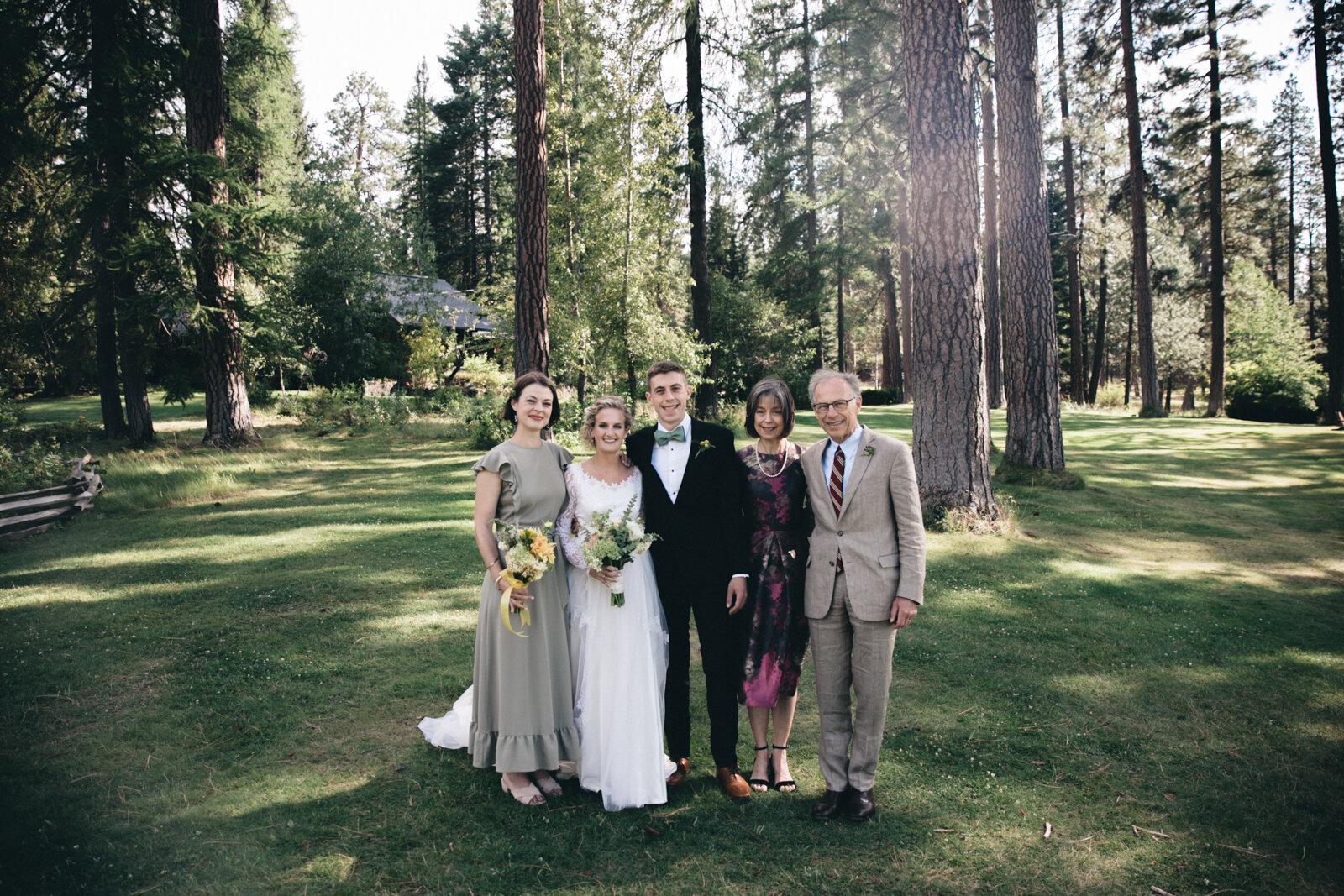 rvacreativeweddingphotography-86.jpg