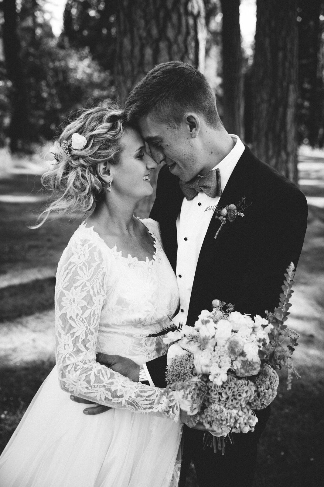 rvacreativeweddingphotography-91.jpg