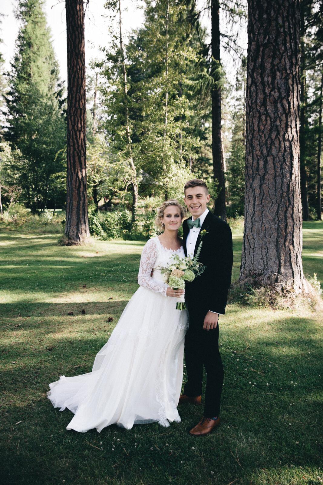 rvacreativeweddingphotography-90.jpg