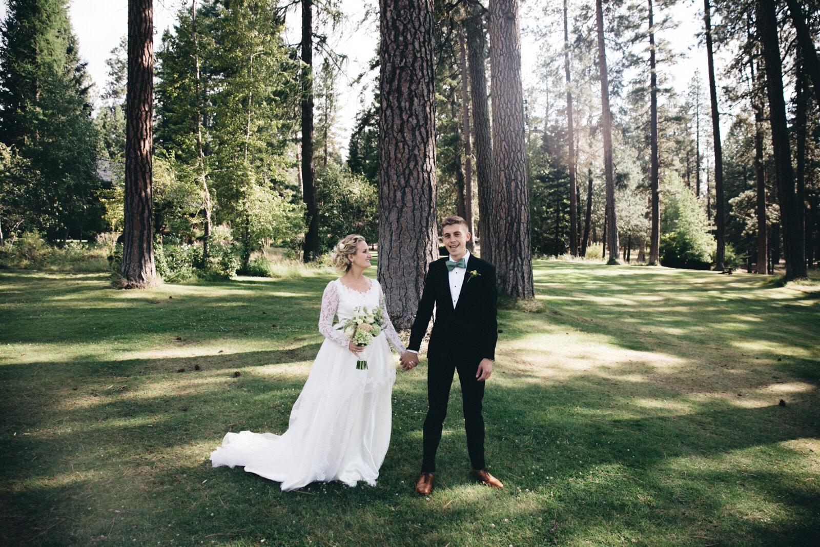 rvacreativeweddingphotography-92.jpg