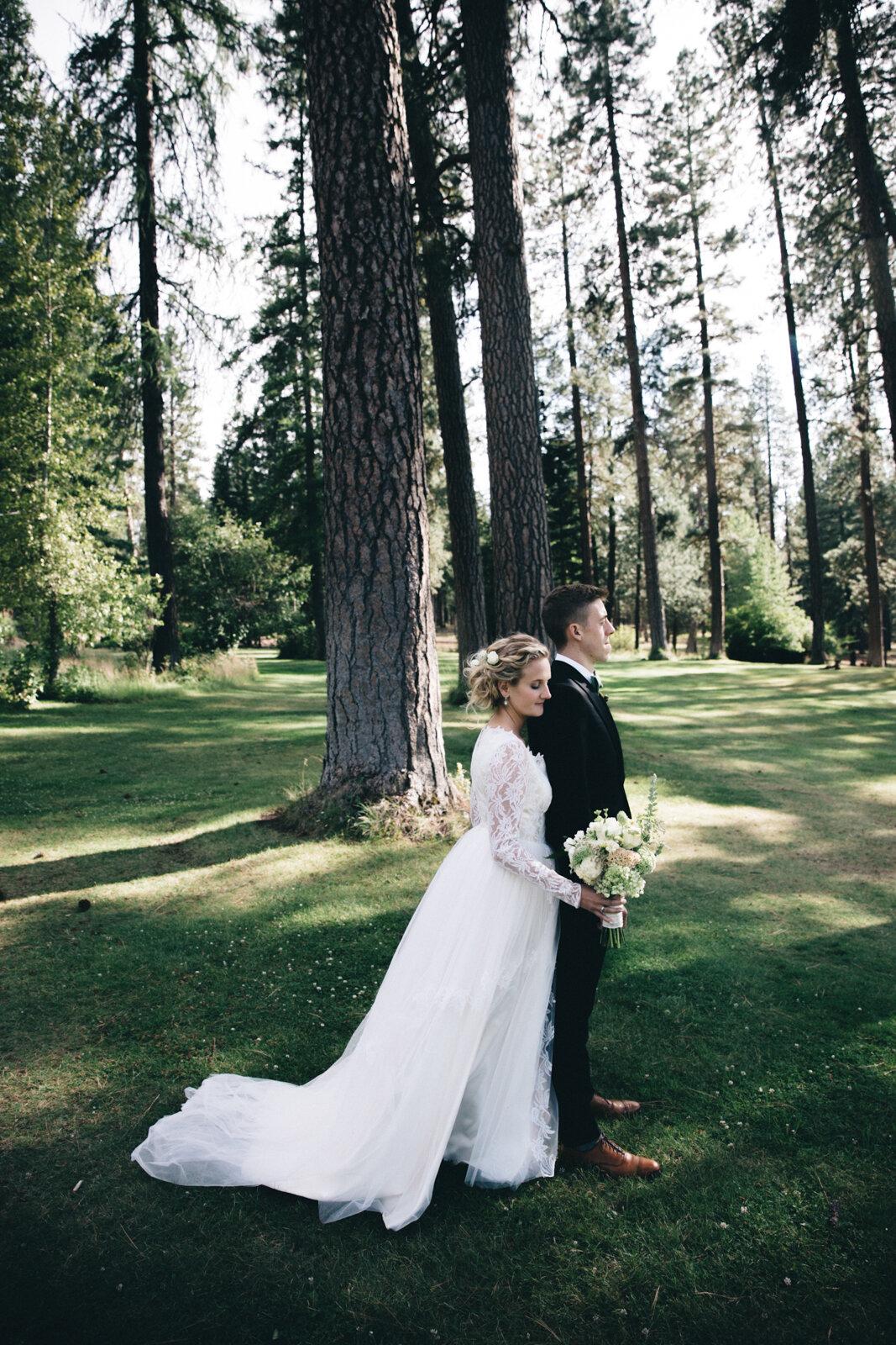 rvacreativeweddingphotography-94.jpg