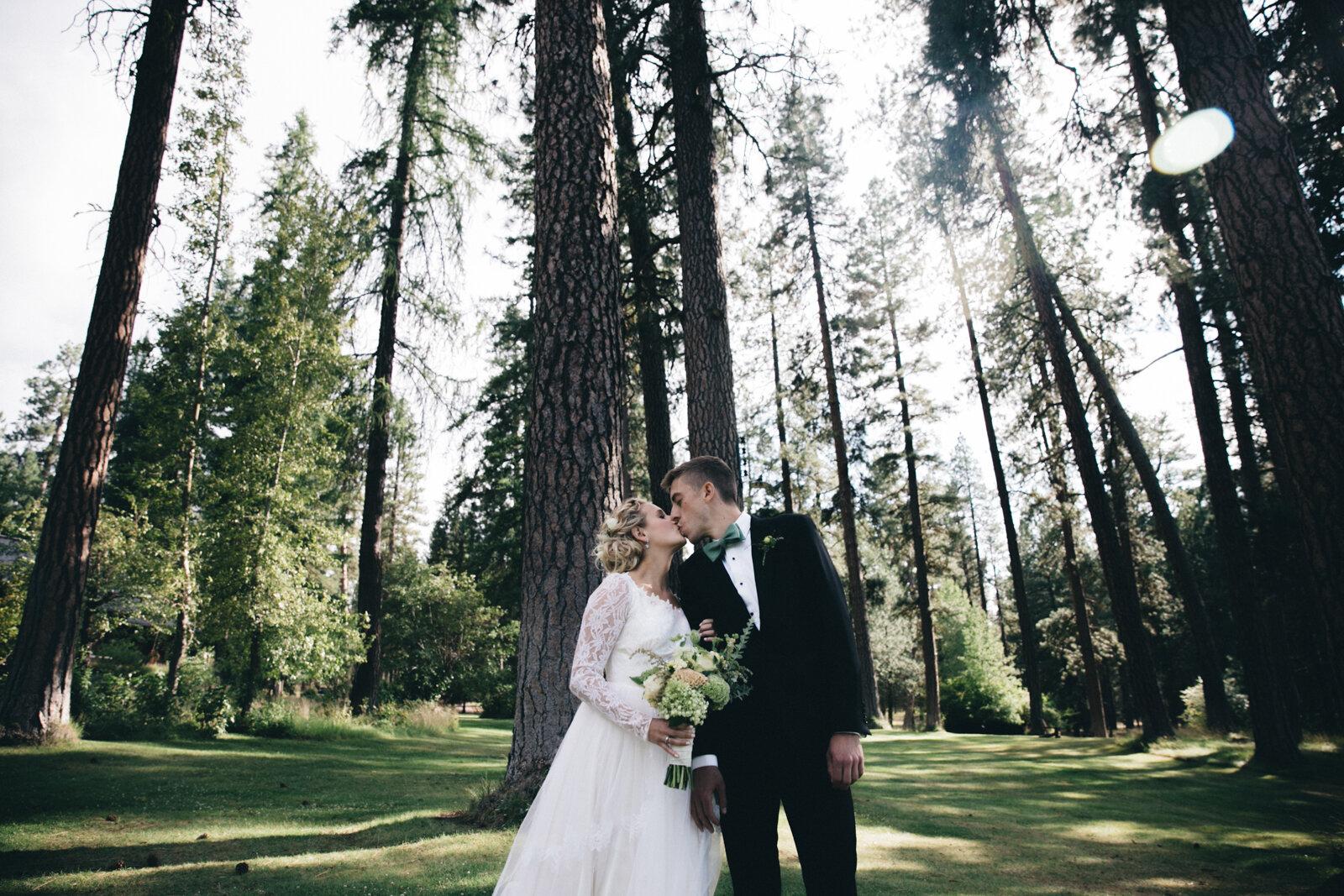 rvacreativeweddingphotography-95.jpg