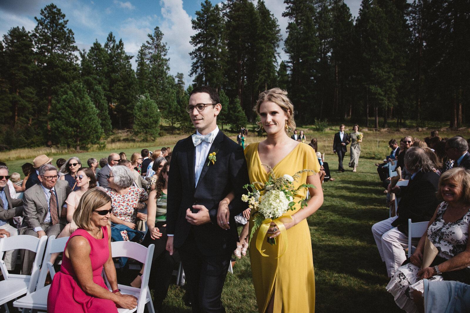 rvacreativeweddingphotography-98.jpg
