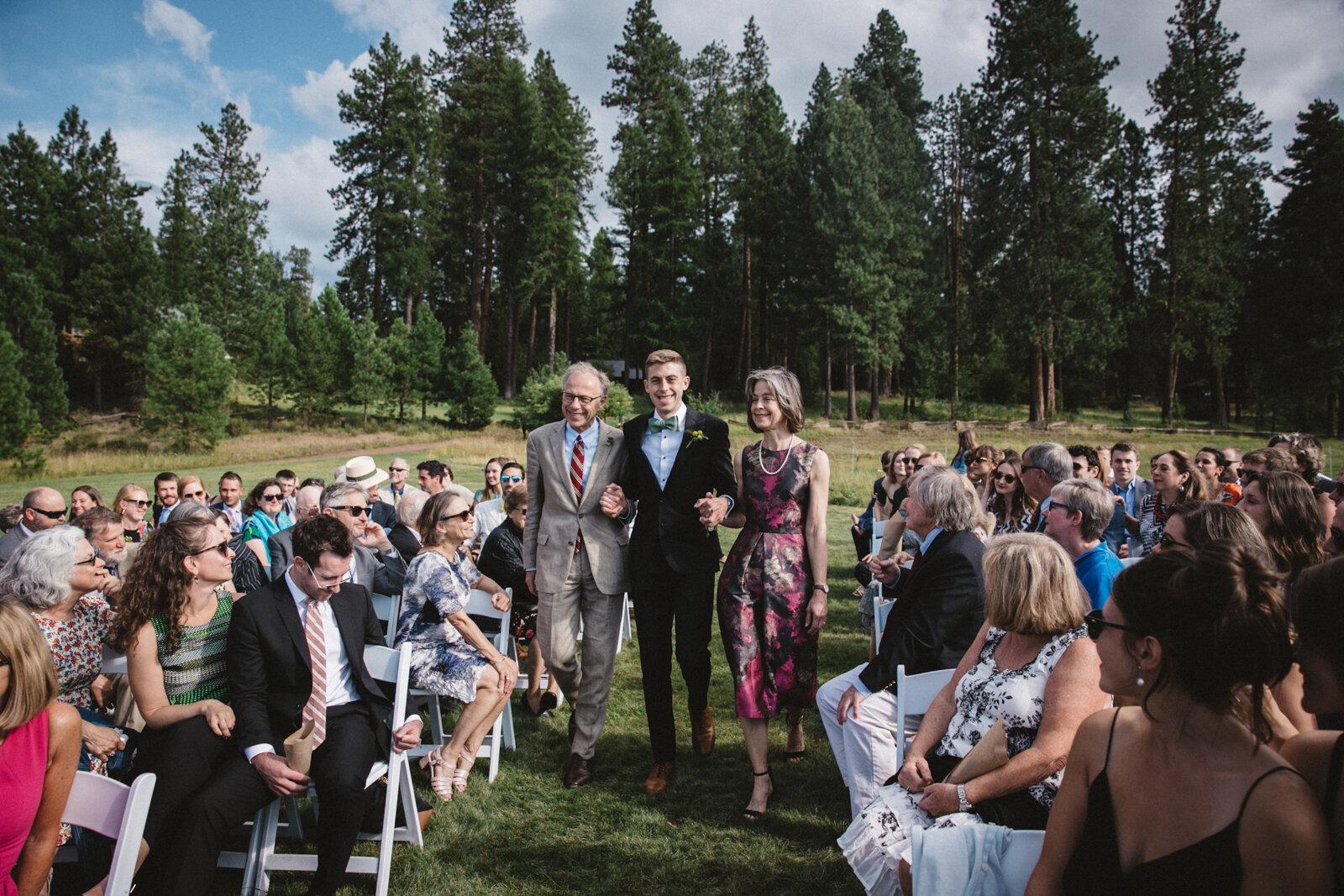 rvacreativeweddingphotography-99.jpg