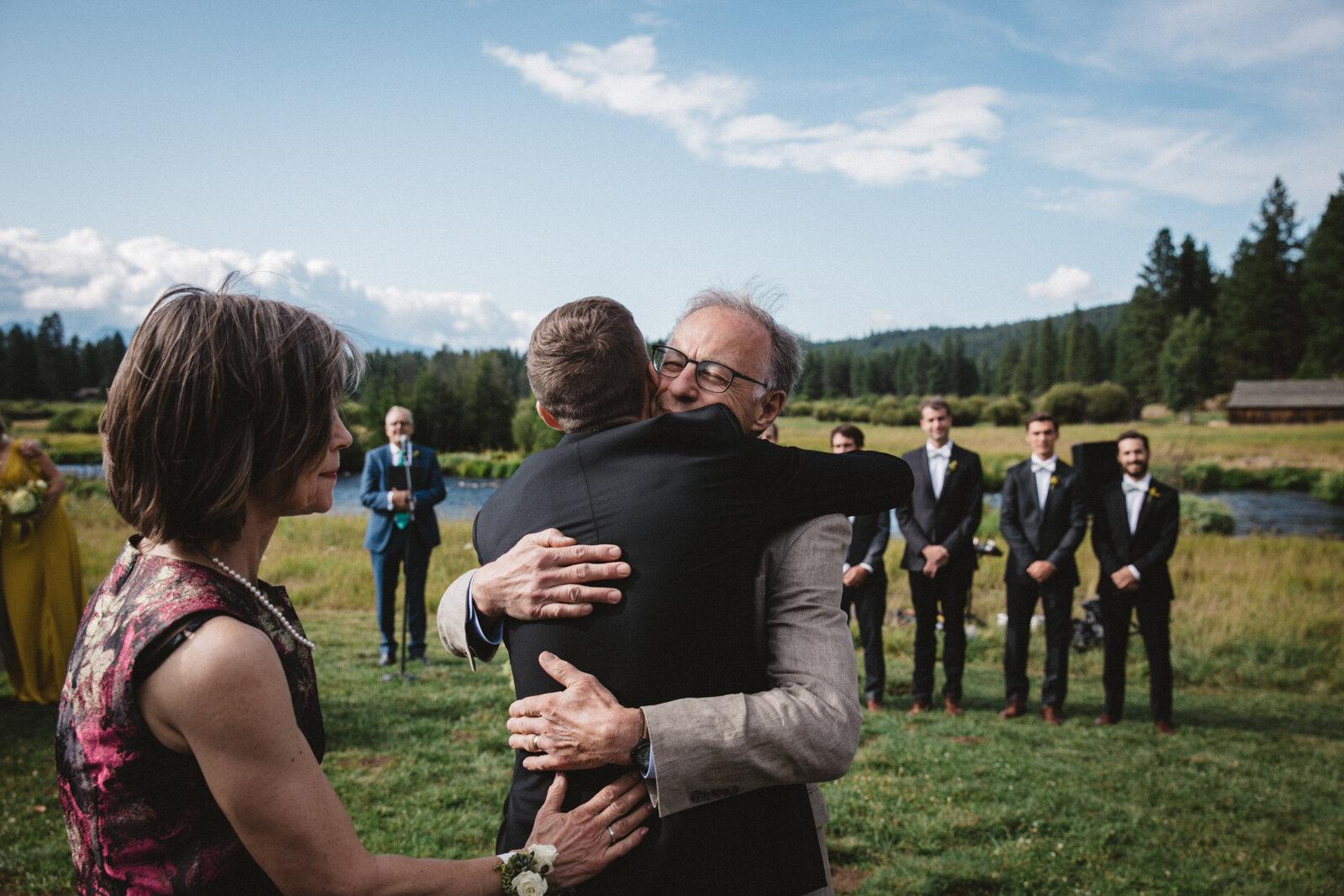 rvacreativeweddingphotography-100.jpg