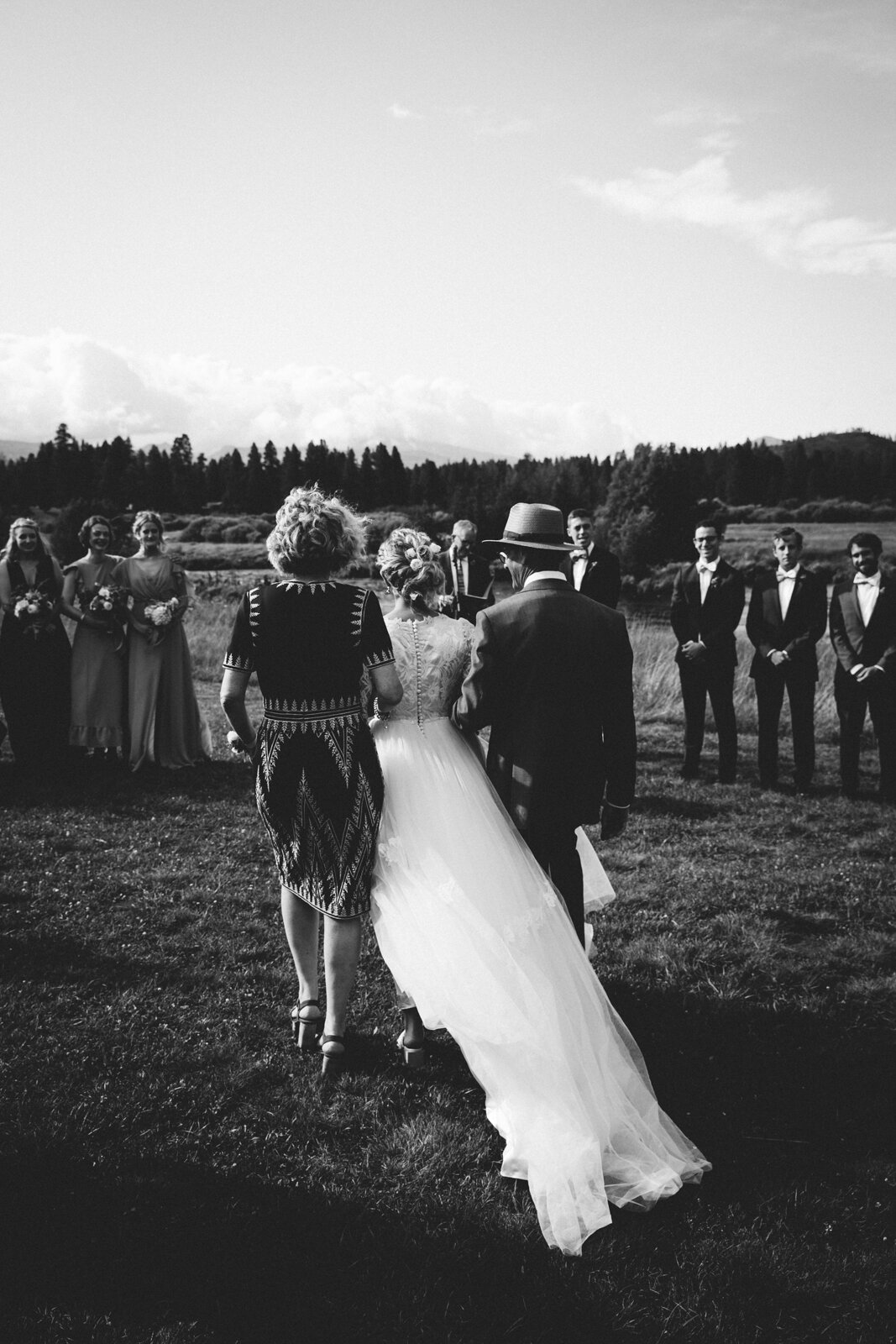 rvacreativeweddingphotography-102.jpg