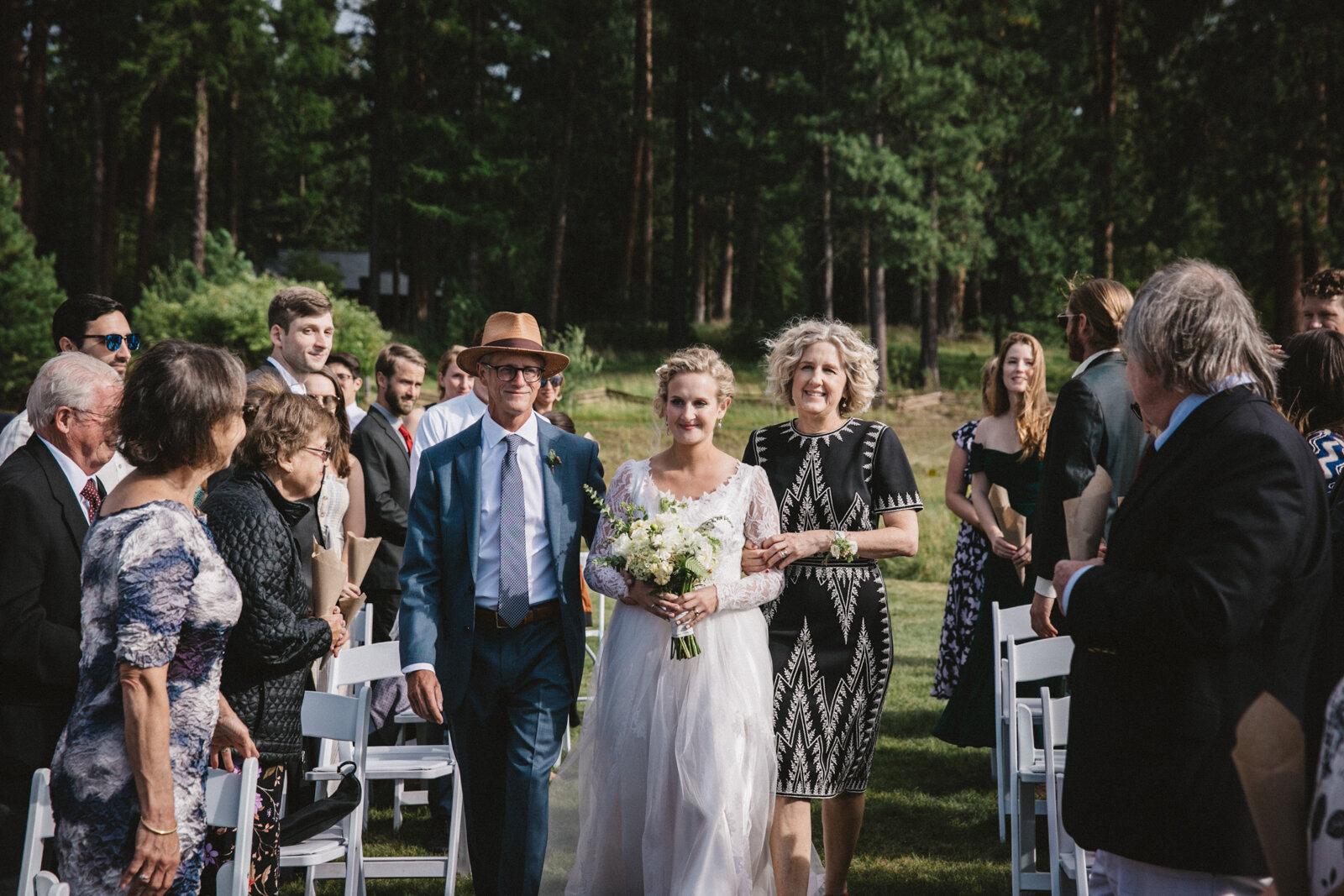 rvacreativeweddingphotography-101.jpg