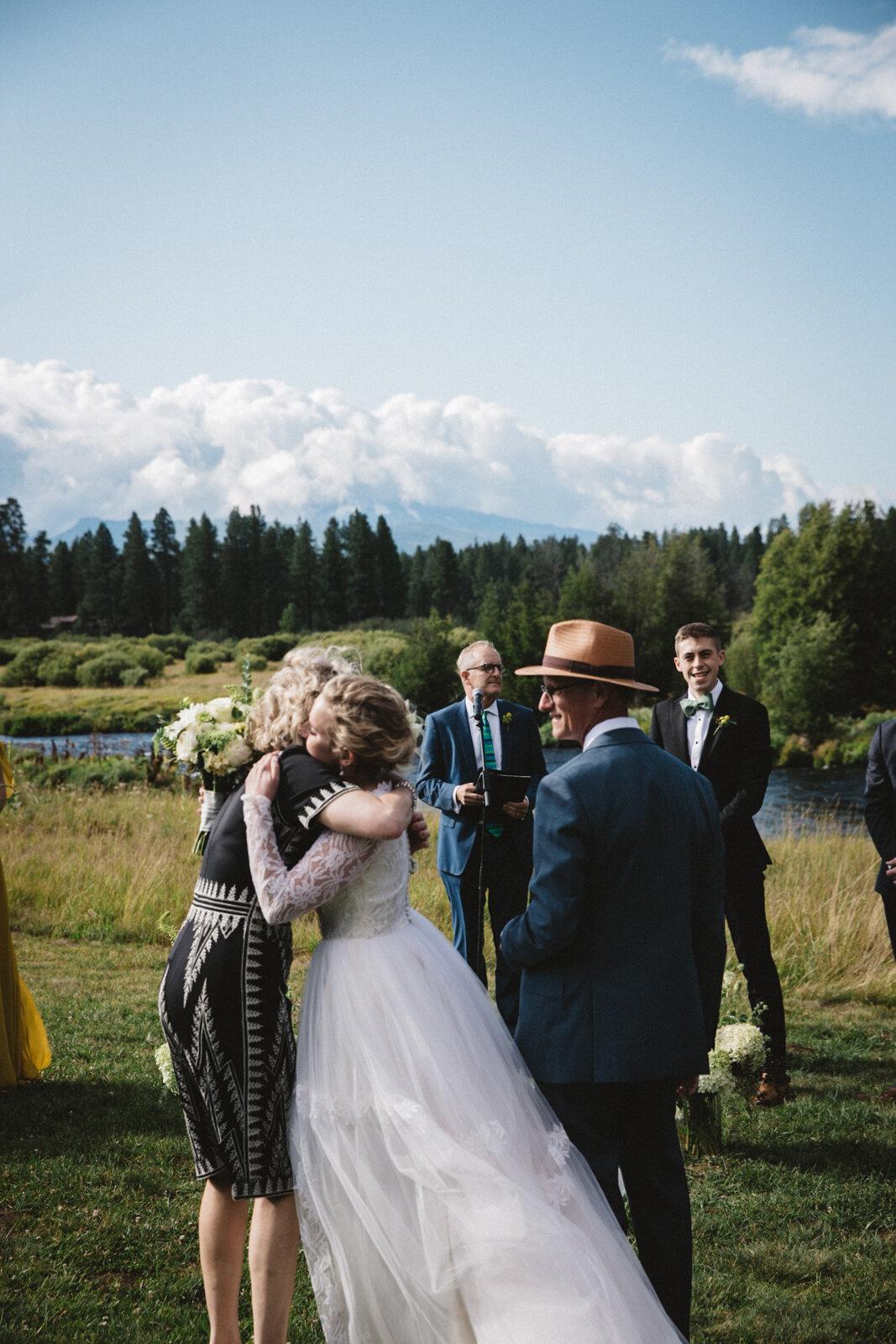 rvacreativeweddingphotography-103.jpg