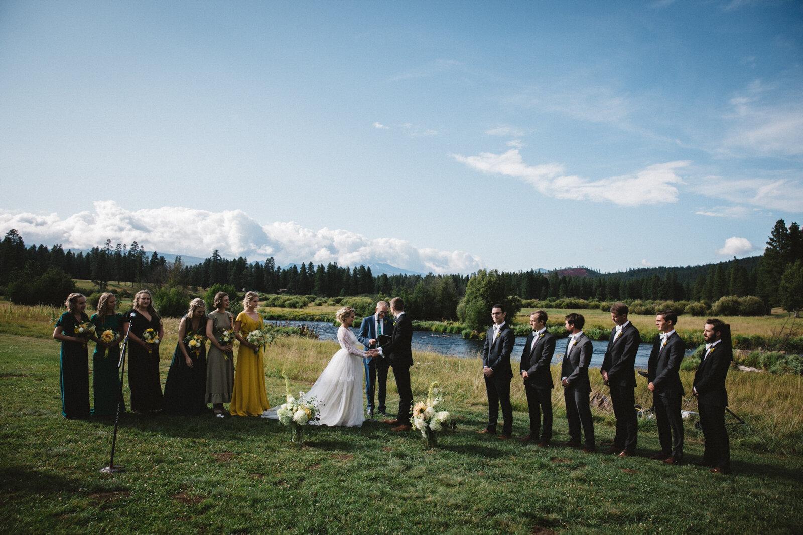 rvacreativeweddingphotography-104.jpg