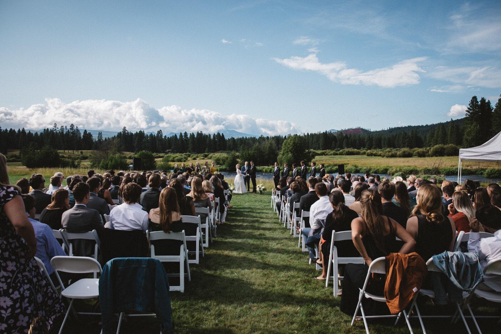 rvacreativeweddingphotography-106.jpg