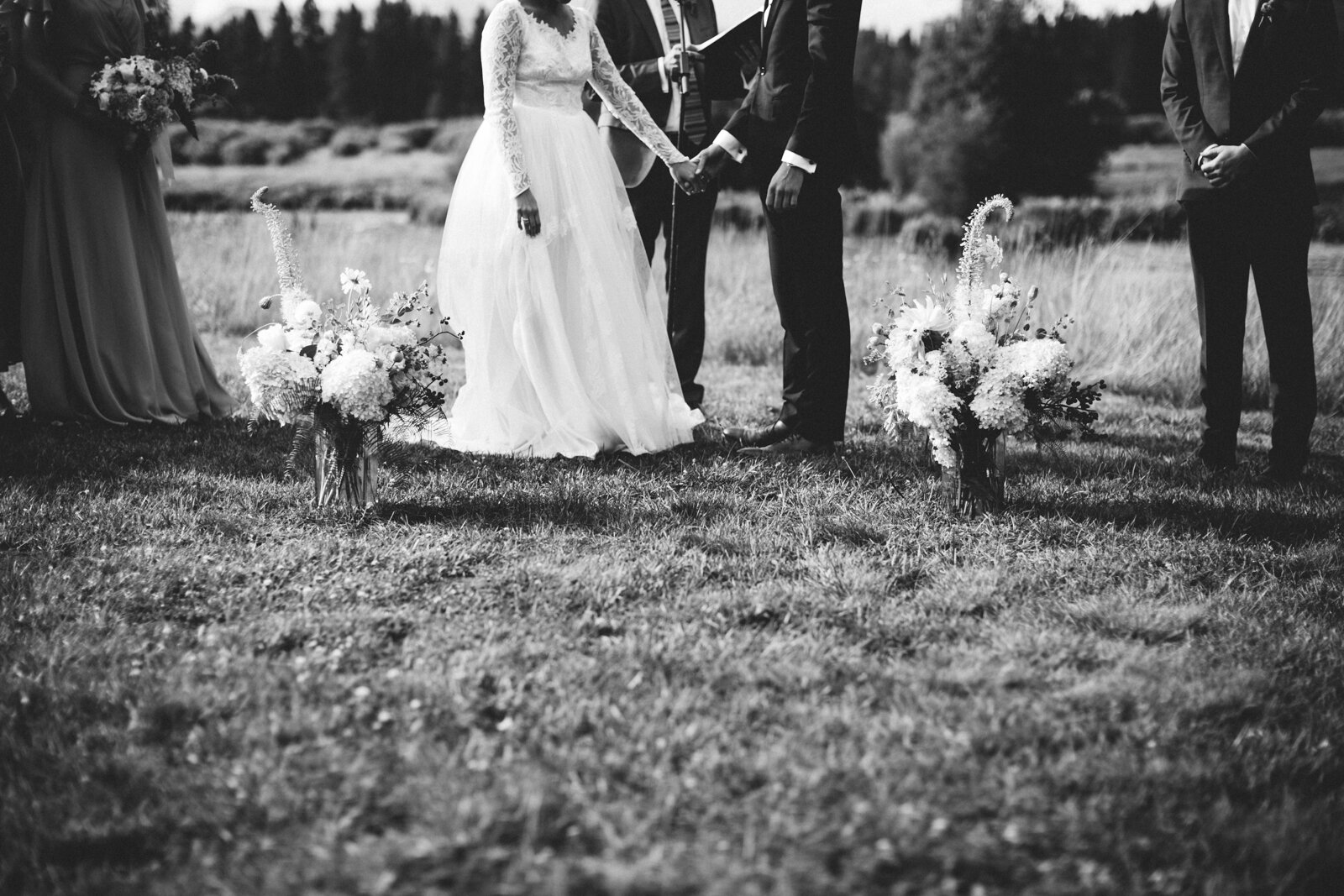 rvacreativeweddingphotography-107.jpg