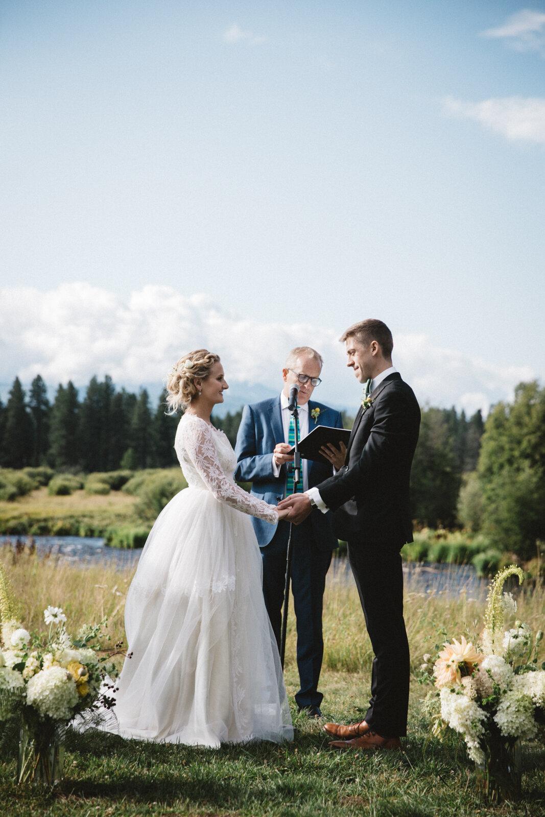 rvacreativeweddingphotography-108.jpg
