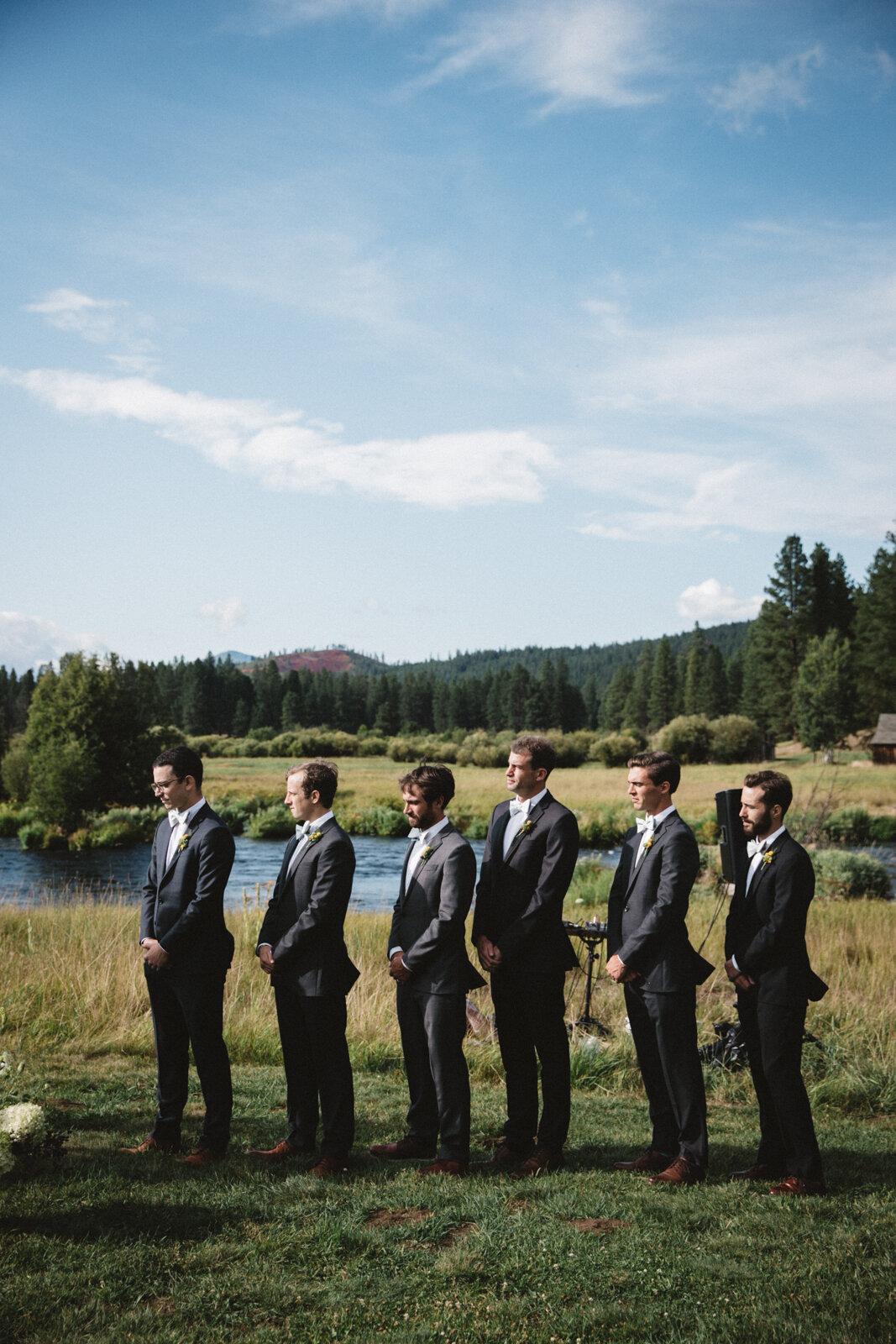 rvacreativeweddingphotography-109.jpg