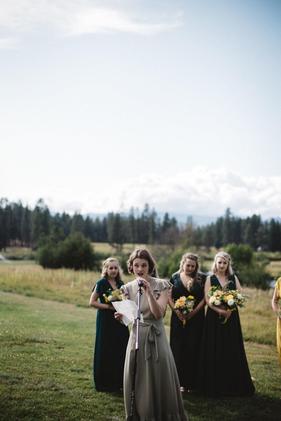 rvacreativeweddingphotography-110.jpg