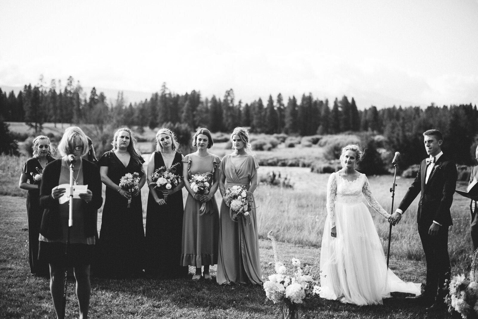 rvacreativeweddingphotography-111.jpg