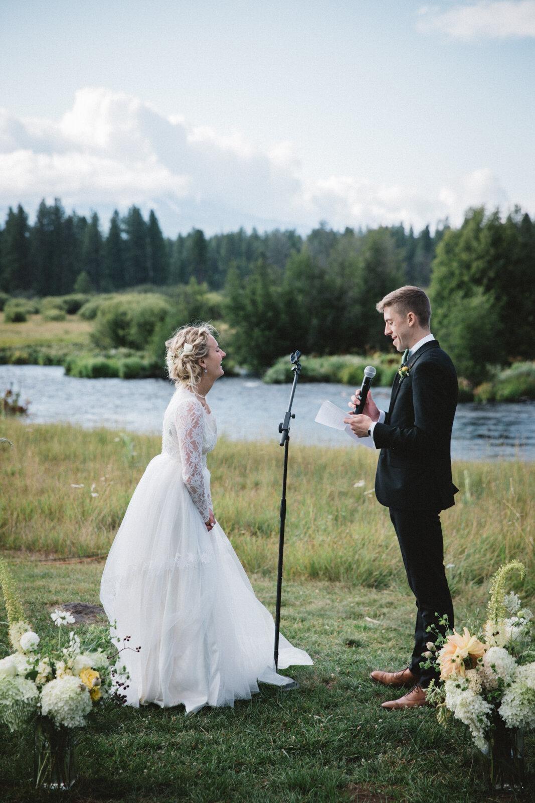 rvacreativeweddingphotography-112.jpg