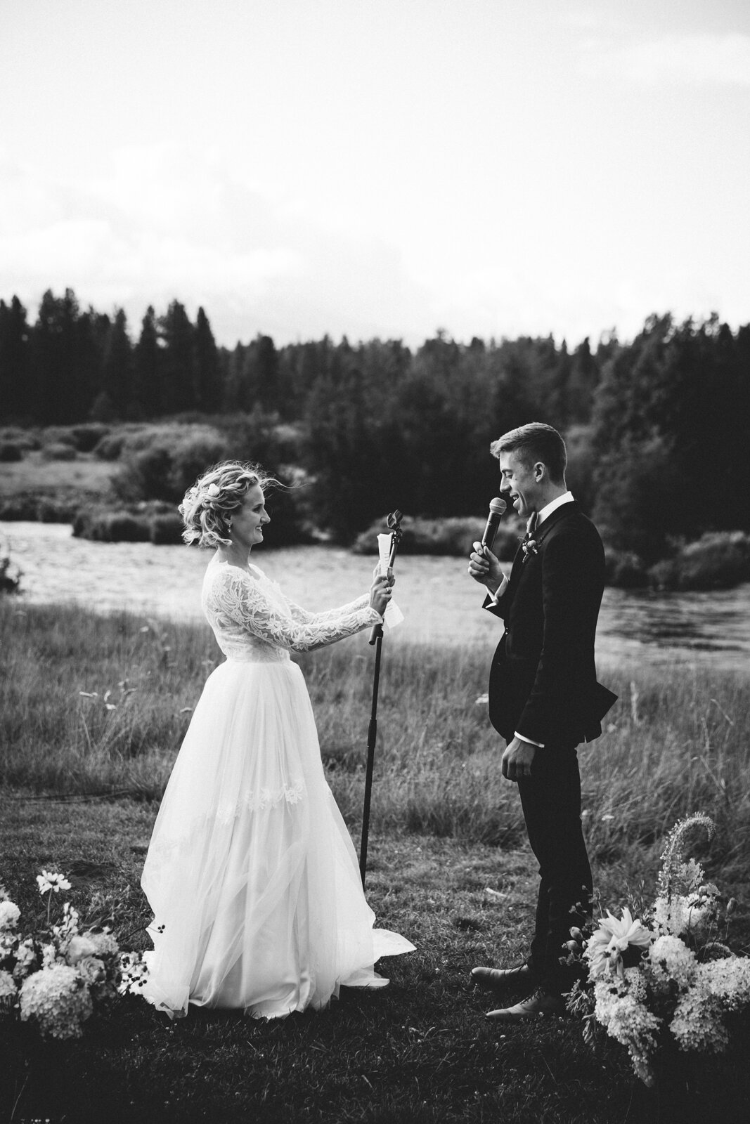 rvacreativeweddingphotography-113.jpg