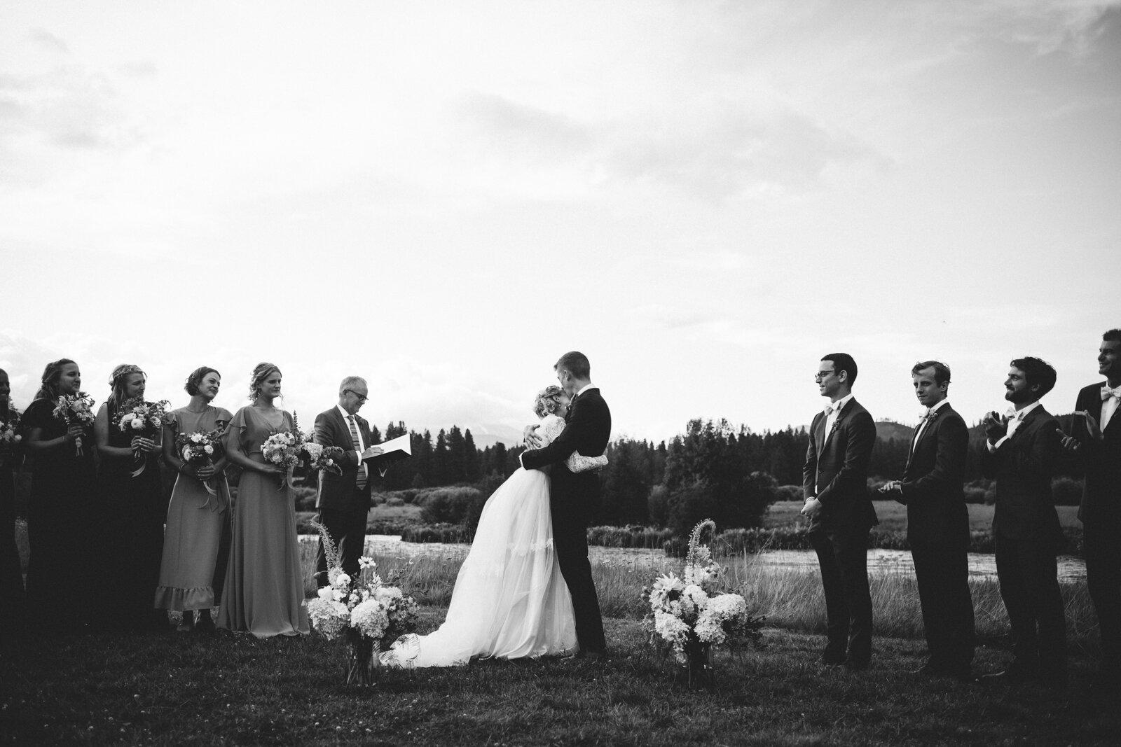 rvacreativeweddingphotography-114.jpg