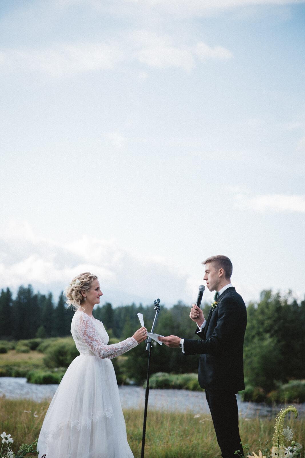 rvacreativeweddingphotography-116.jpg