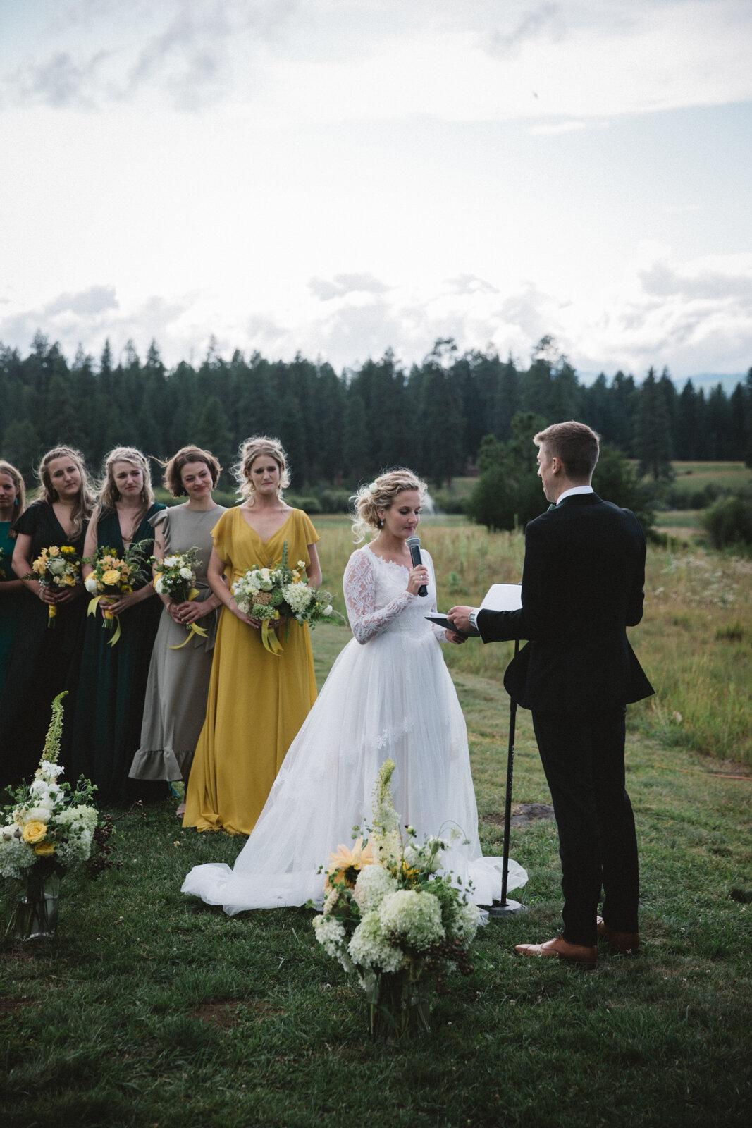 rvacreativeweddingphotography-118.jpg