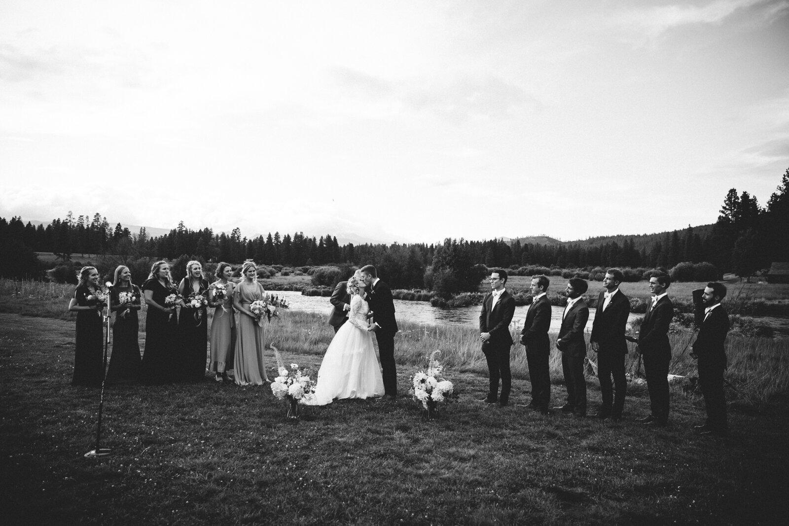 rvacreativeweddingphotography-120.jpg