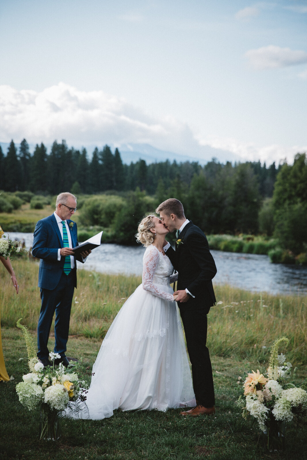 rvacreativeweddingphotography-121.jpg