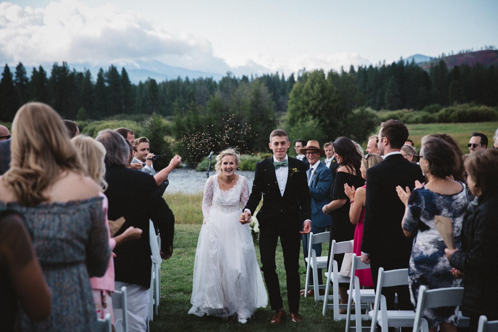 rvacreativeweddingphotography-122.jpg