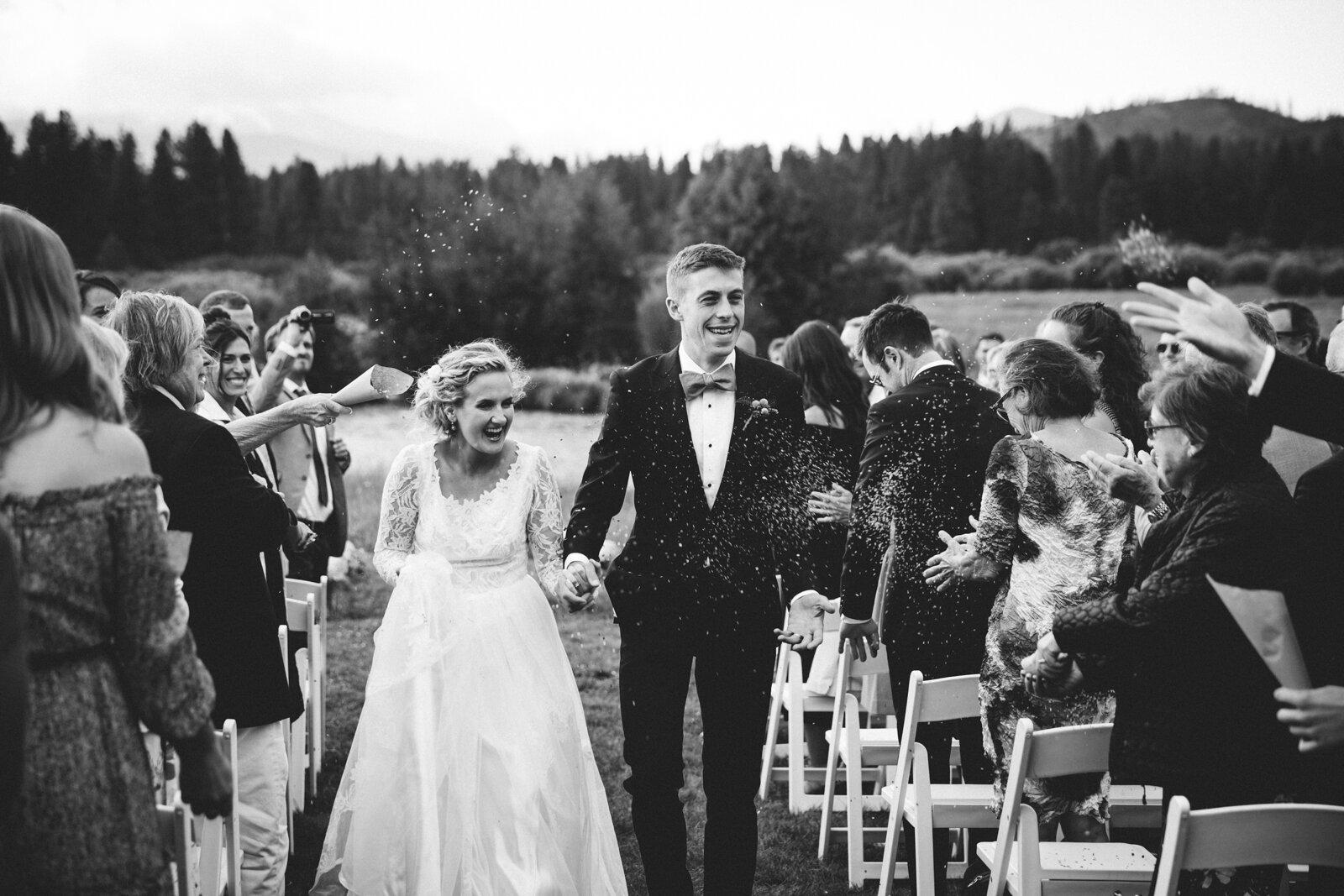 rvacreativeweddingphotography-123.jpg