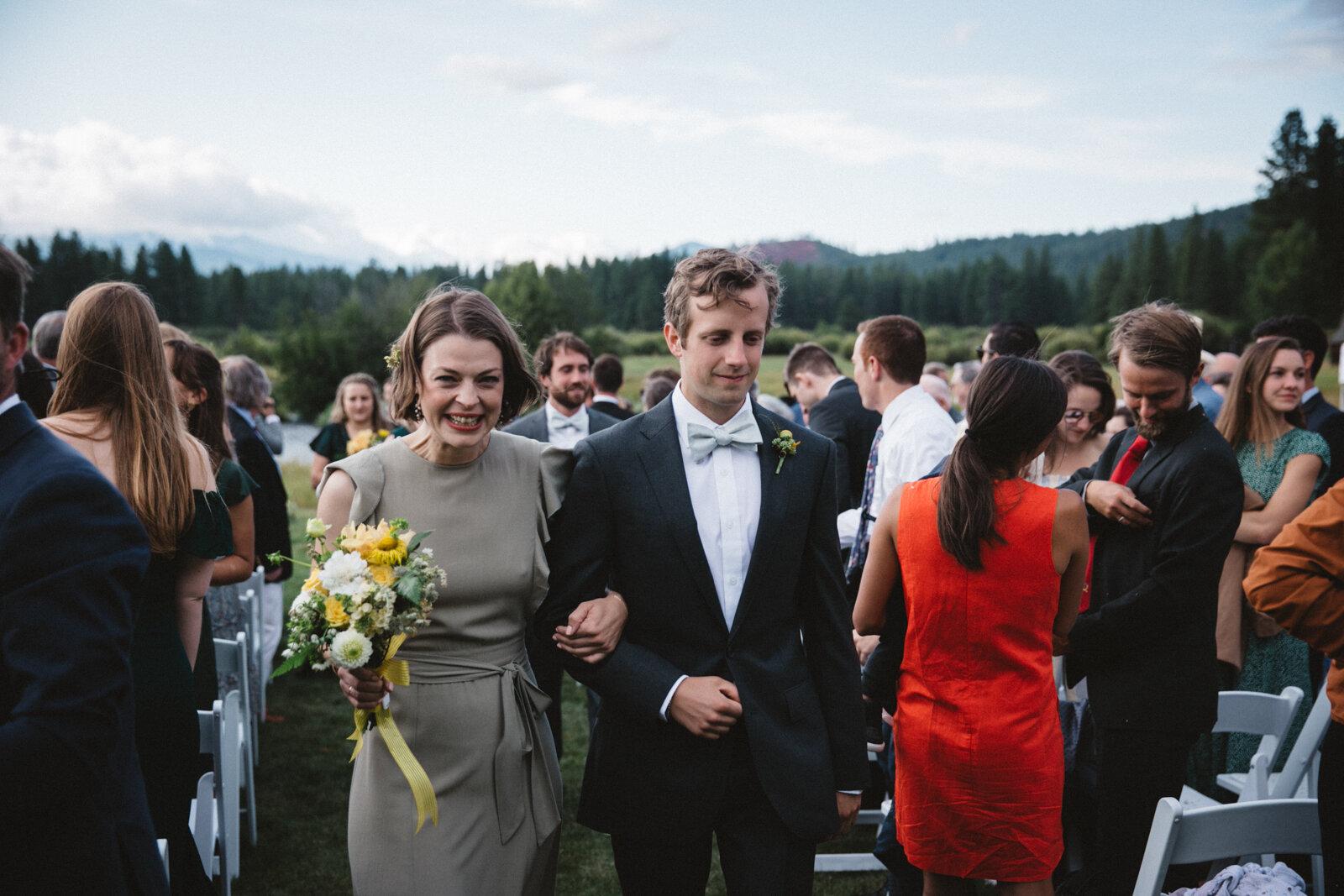 rvacreativeweddingphotography-127.jpg
