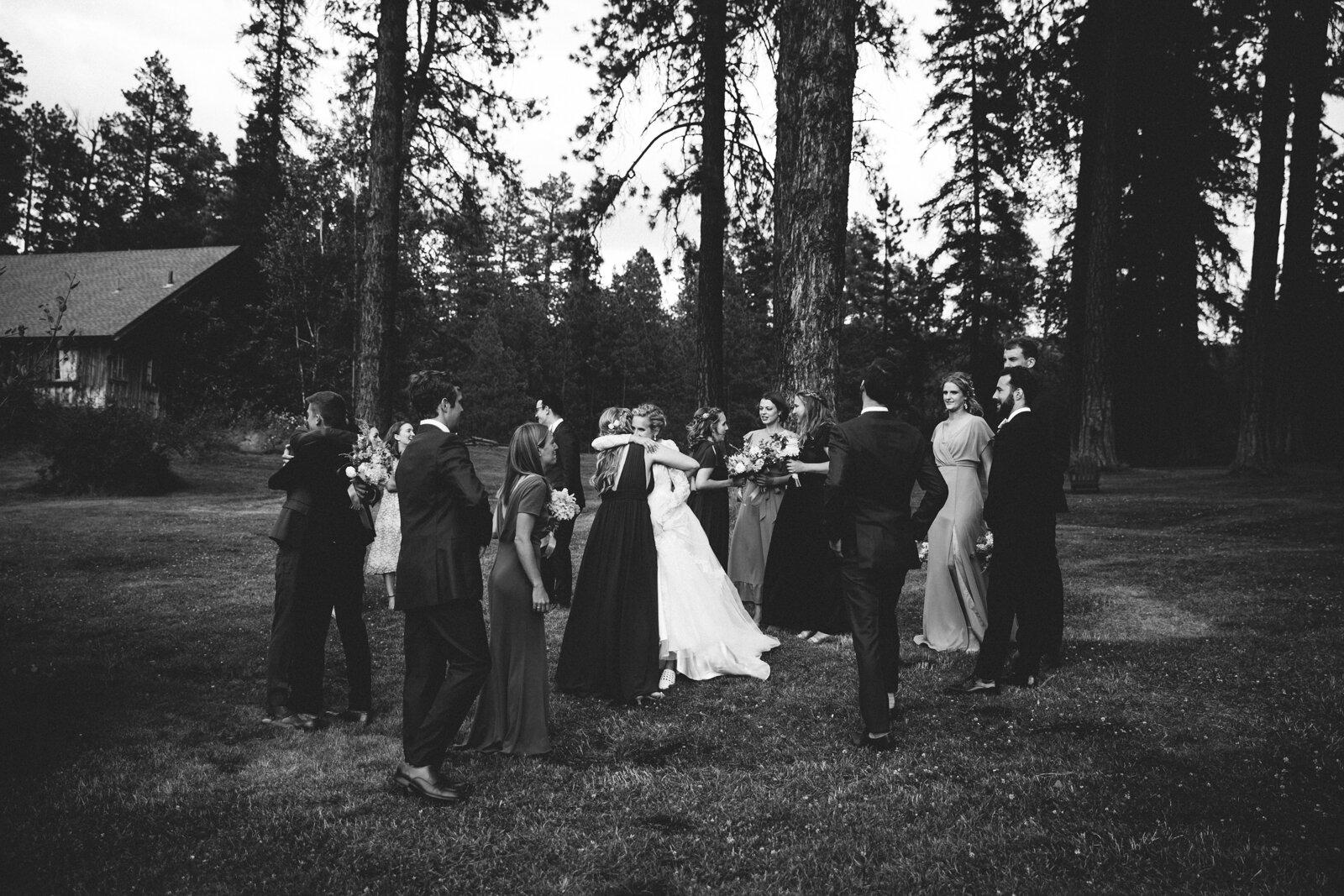 rvacreativeweddingphotography-128.jpg