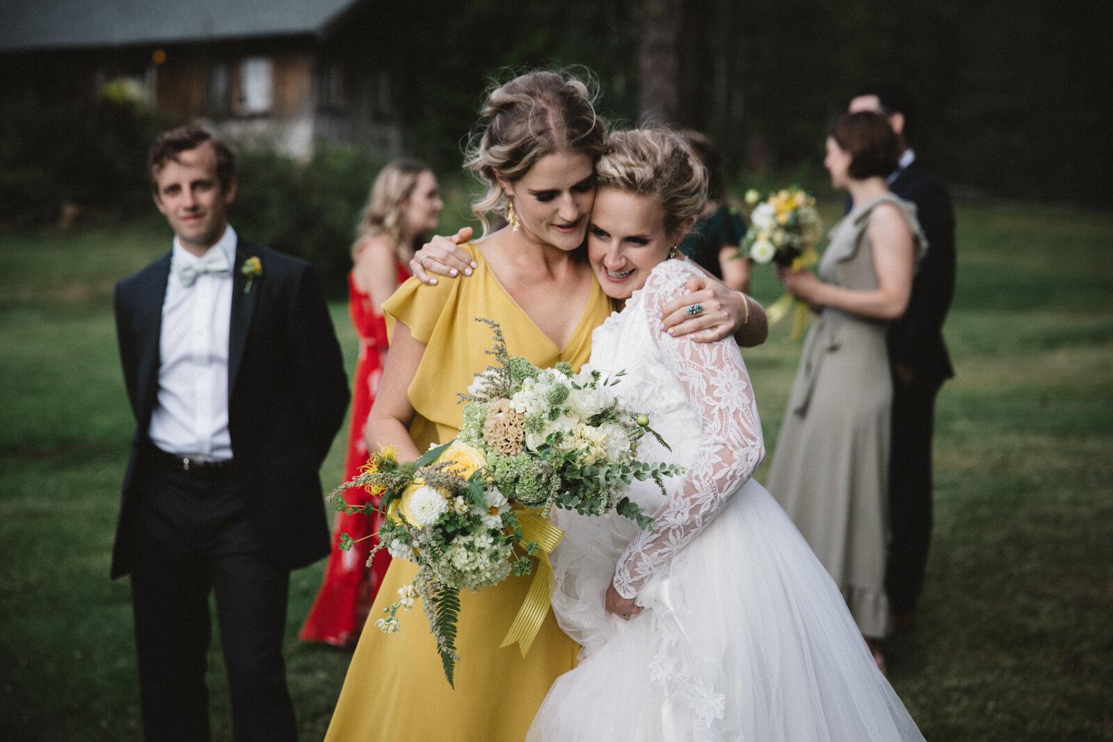 rvacreativeweddingphotography-130.jpg