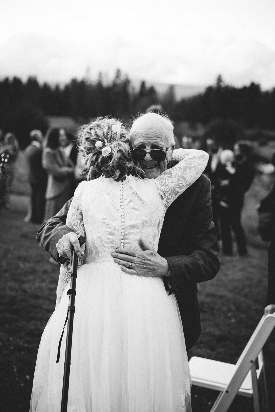rvacreativeweddingphotography-131.jpg