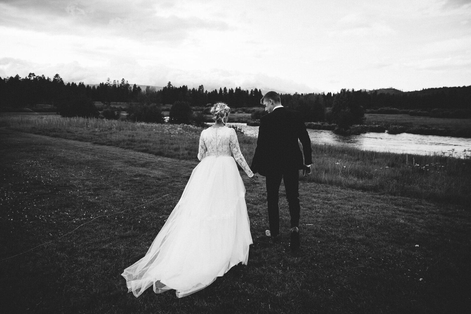 rvacreativeweddingphotography-135.jpg