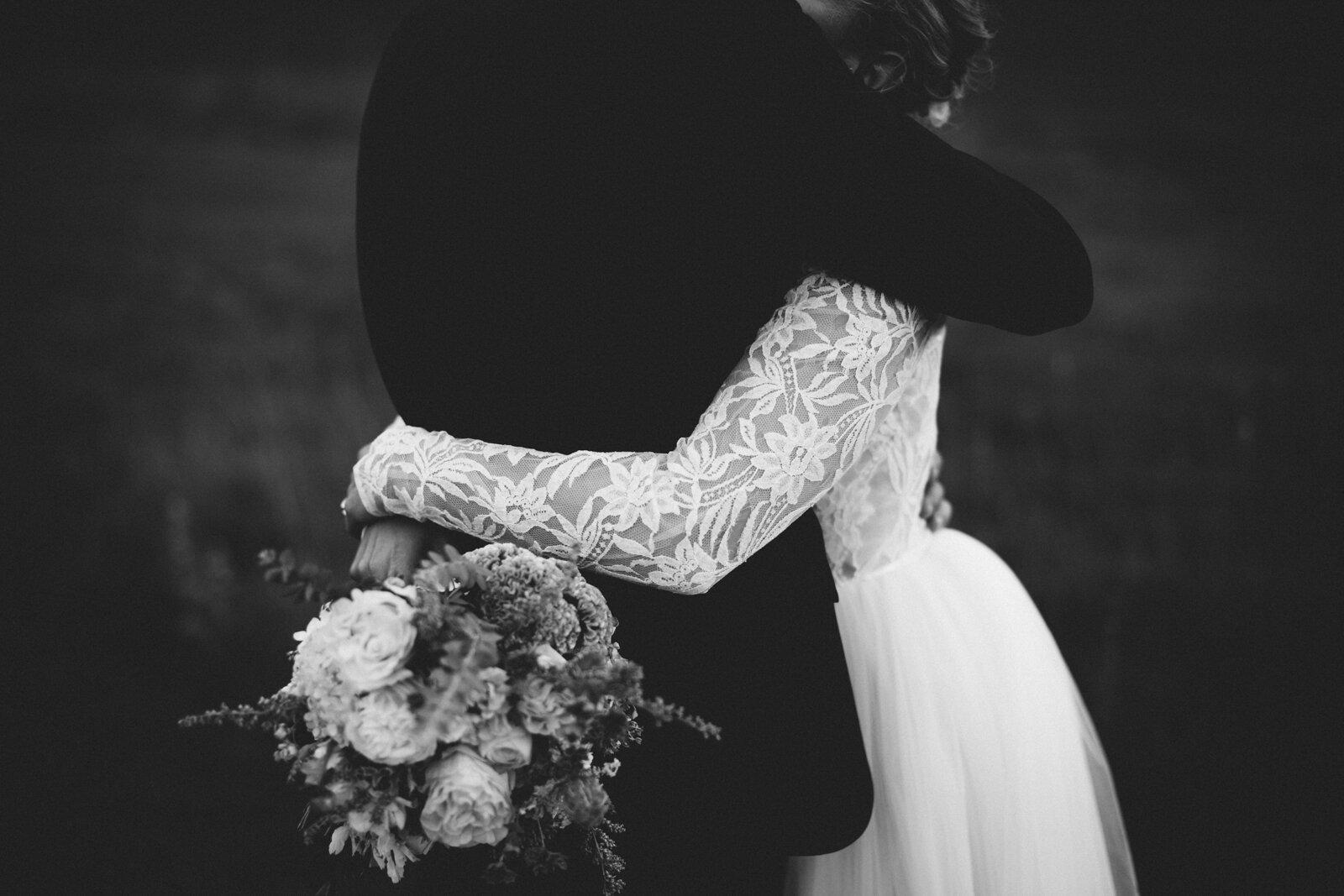 rvacreativeweddingphotography-137.jpg