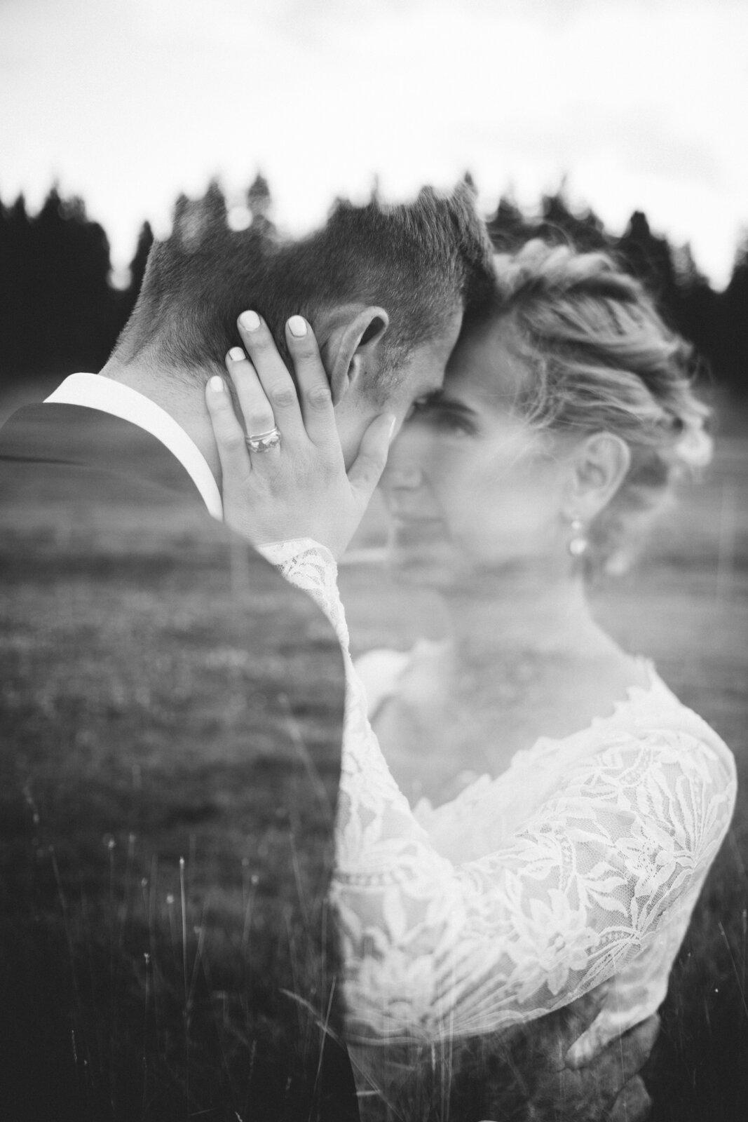 rvacreativeweddingphotography-138.jpg