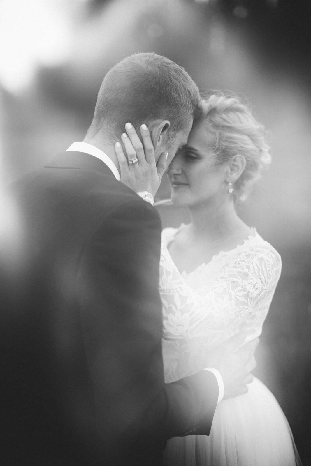rvacreativeweddingphotography-139.jpg