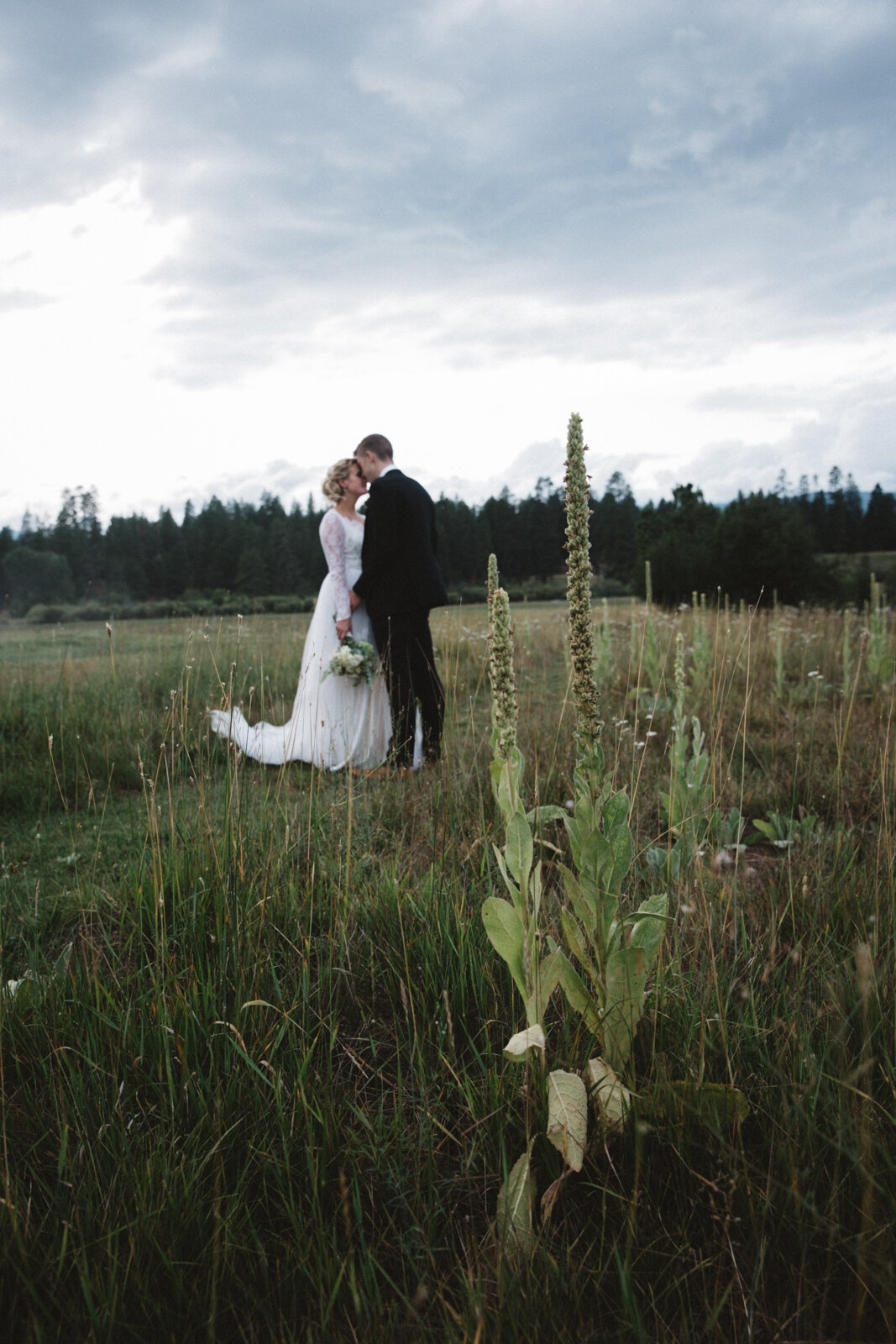 rvacreativeweddingphotography-140.jpg