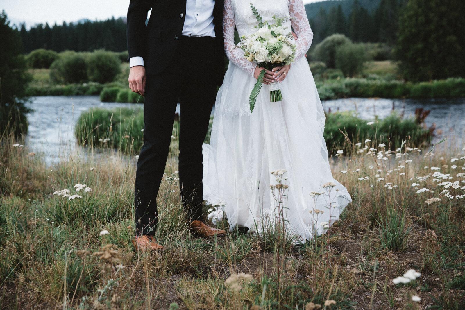 rvacreativeweddingphotography-141.jpg