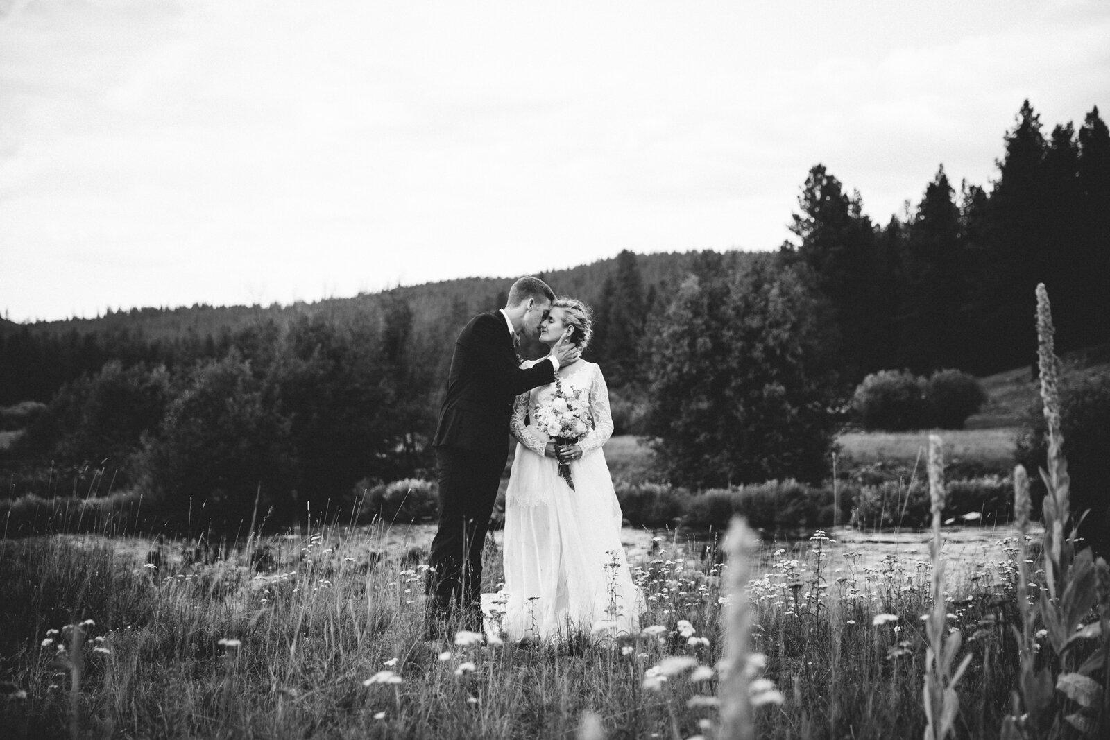 rvacreativeweddingphotography-143.jpg