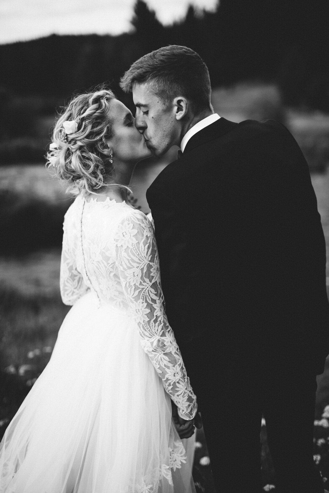 rvacreativeweddingphotography-144.jpg