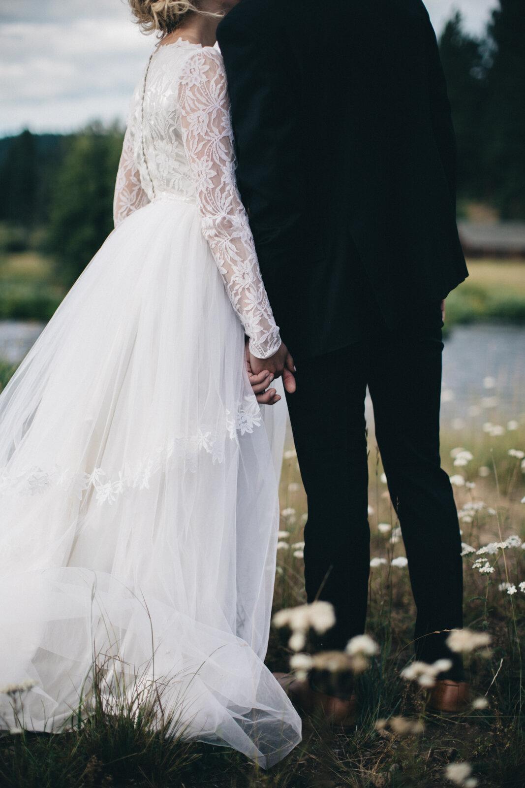 rvacreativeweddingphotography-145.jpg