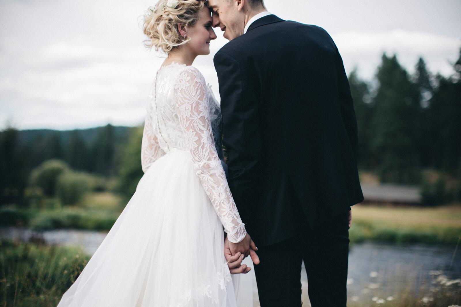 rvacreativeweddingphotography-146.jpg