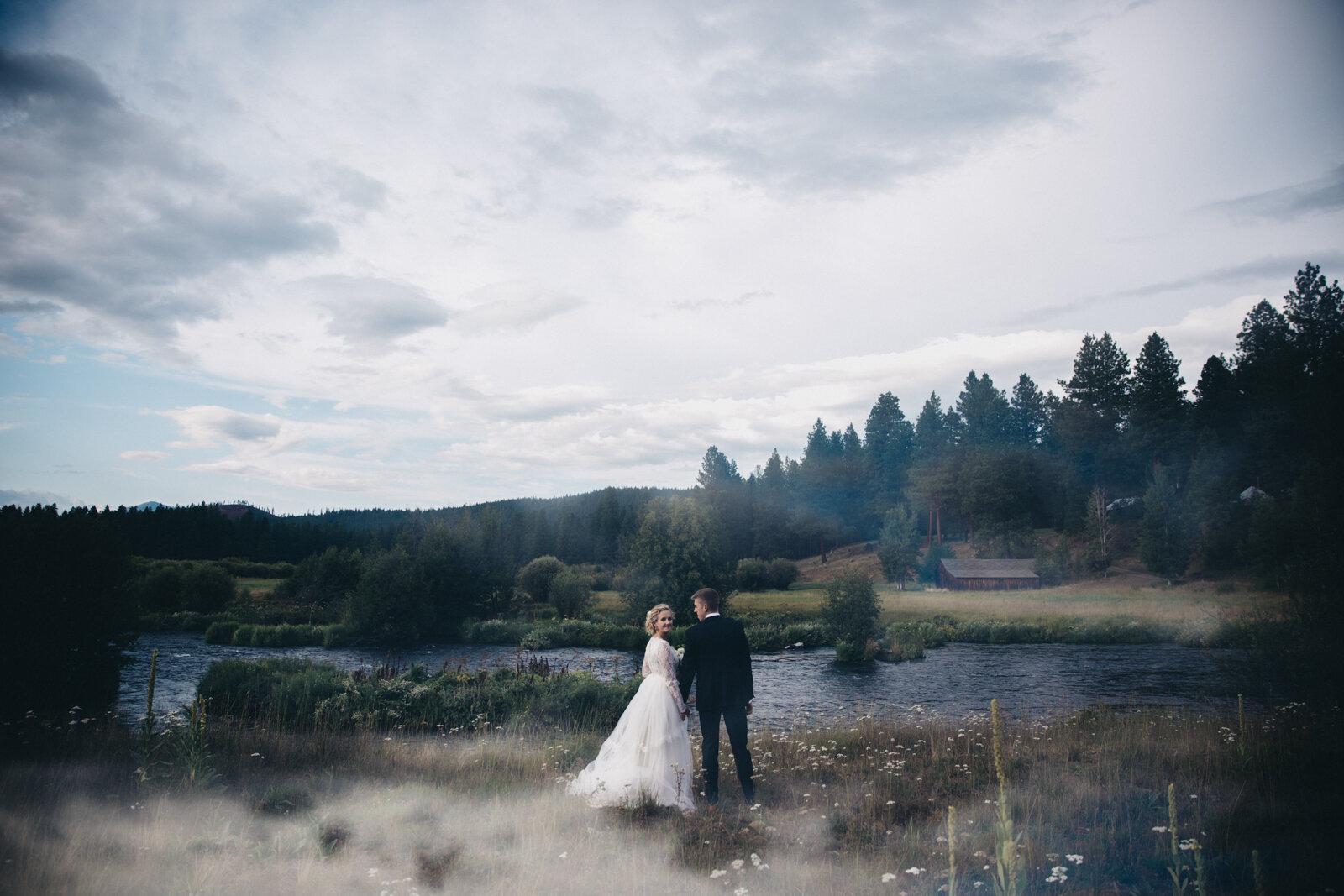 rvacreativeweddingphotography-147.jpg