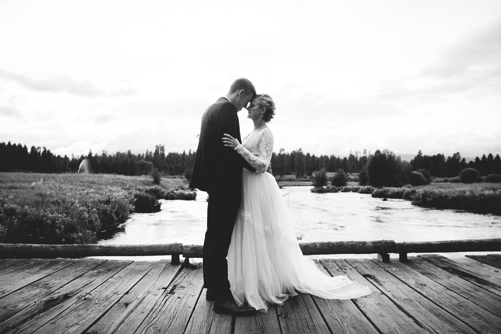 rvacreativeweddingphotography-148.jpg