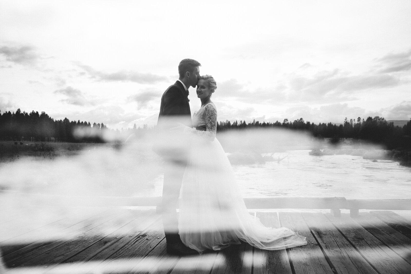 rvacreativeweddingphotography-150.jpg