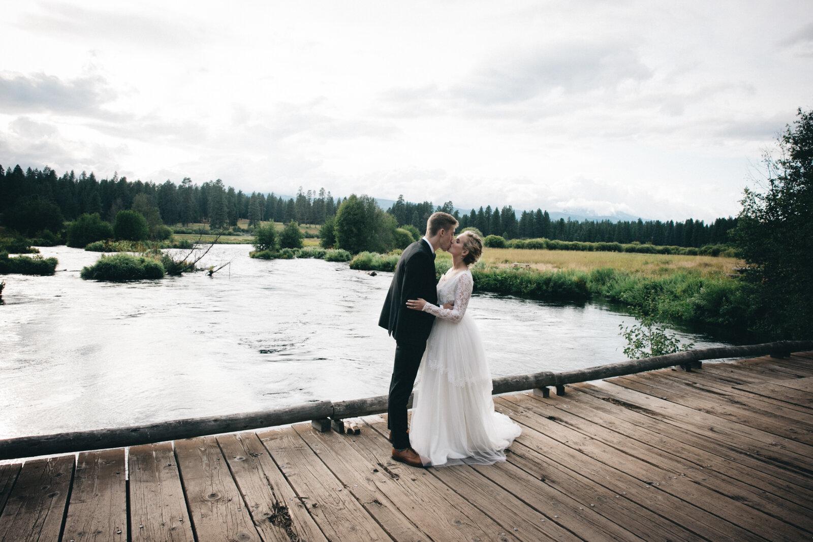 rvacreativeweddingphotography-152.jpg