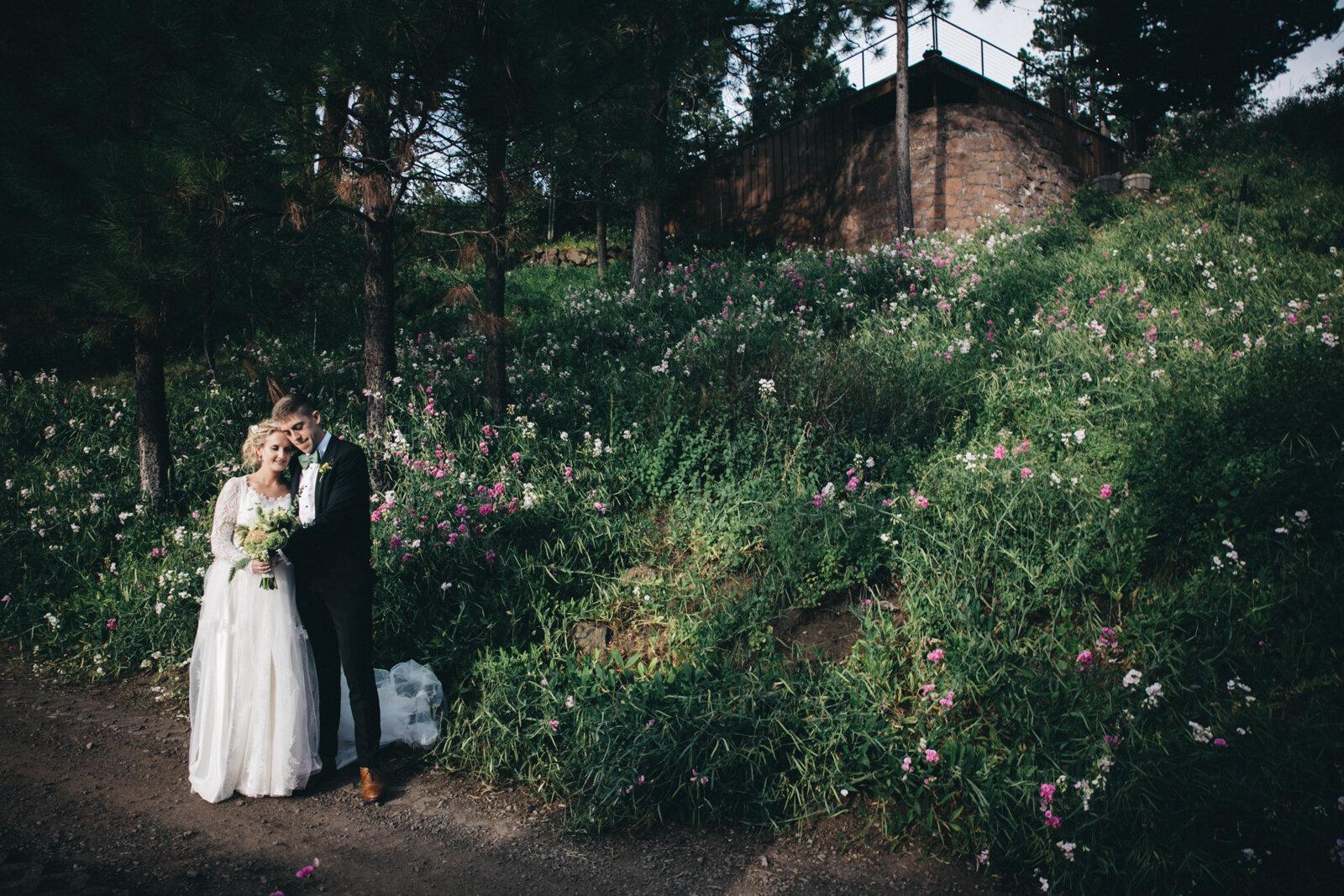 rvacreativeweddingphotography-153.jpg